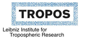 Leibniz Institute for Tropospheric Research
