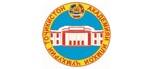 Academy of Sciences Republic of Tajikistan